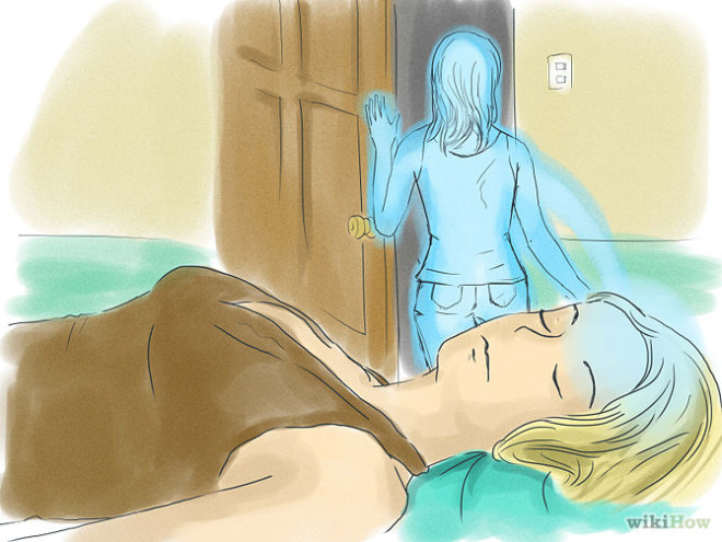 learn-astral-projection
