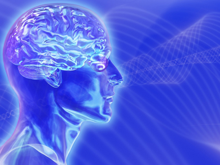 astral-projection-sensory-input