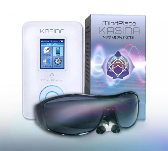 Kasina-Package