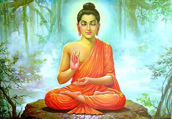 buddha-astral