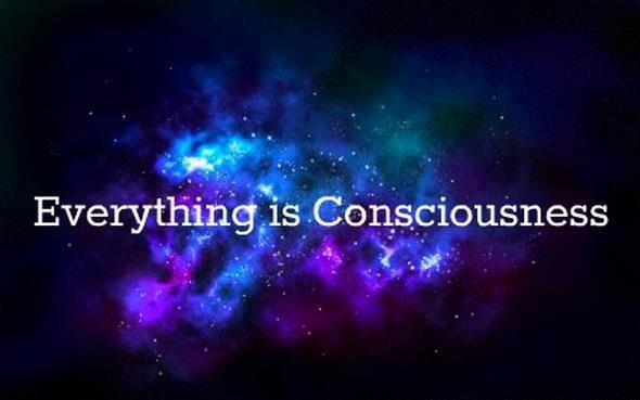 astral-consciousness