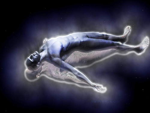 astral-projection-eyes